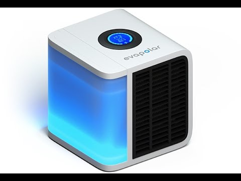 Top 5 Best Air Conditioner Inventions to Buy | All About AC✅✅