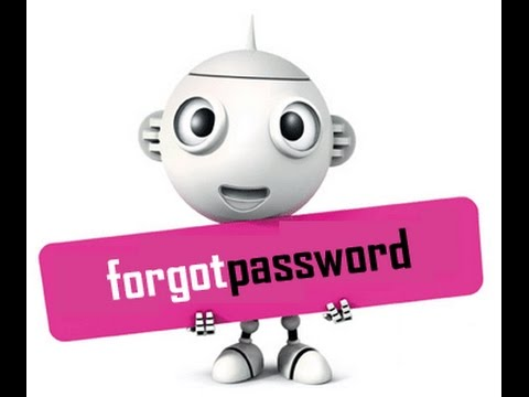 How to Break or Reset Root Password In Ubuntu 14.04 | 15.04 |16.04  LTS By Amit Pandey