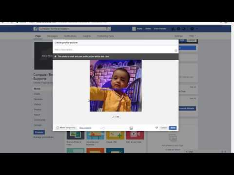 how to make money for facebook fan page
