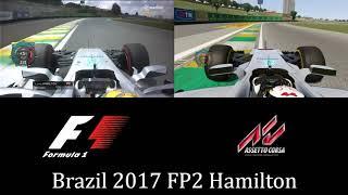 f1+fastest+lap Videos - 9tube tv