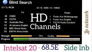 68 5e Videos - 9tube tv