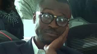 Presentation on Activisim by Barr Eze Onyekpere Part 2