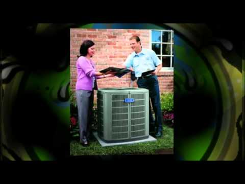 Air Conditioning Loans   Air Conditioning Repairs Financing   Orlando   Good and Bad credit