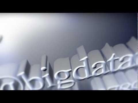 hadoop trainign in chennai || Big data training in chennai