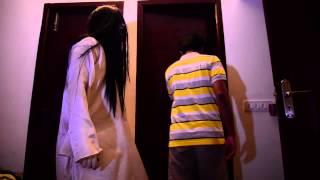 Tamil Short Film - Irul - Silent Horror Film - Dare To Watch - Red Pix Short Film