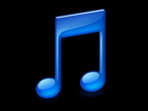 Ringtone Maker - App Review - Create Ringtones From Your Favorite Songs
