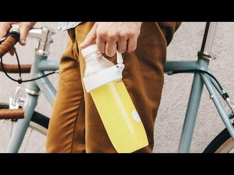 PepsiCo's Drinkfinity a Success in Brazil