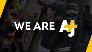 We Are AJ+
