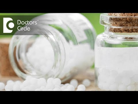 Homeopathic medicines for thick hair in men - Dr. Sanjay Panicker