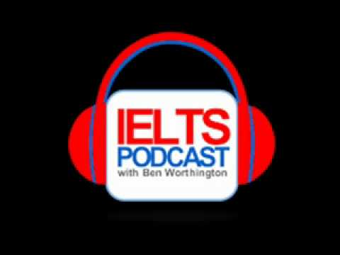 063 How to describe a Pie Chart IELTS Academic Writing Task 1?