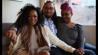 The Polyamorous Love Coaches Who Practice What They Preach | LET'S STRAY TOGETHER