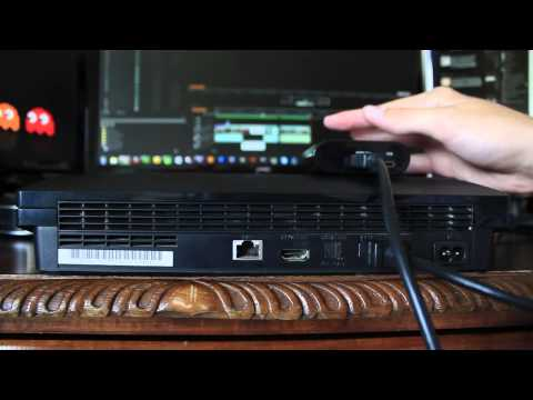 The Complete Guide: Elgato Game Capture HD Setup
