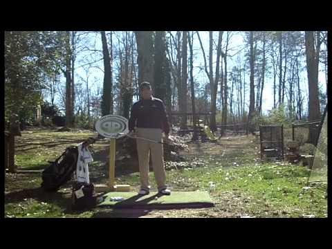Club Fitting For Short & Tall Golfers