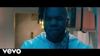 MNEK - At Night (I Think About You)