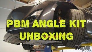 angle+kit Videos - 9tube tv