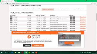 How to fix error Cod BLACK OPS 3 - 0xc000009a ( the