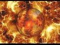 Spirit Elijah Open Vision Asteroid S Deep Impact Blood Moon