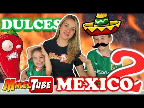 Xxx Mp4 Chuches Mexicanas 2🔥🔥 3gp Sex