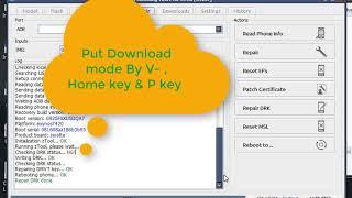 ETC All Over Videos - PakVim | Fastest HD Video Experience pak vim