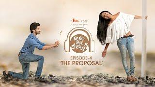 Nenu Mee Kalyan S01E04 -