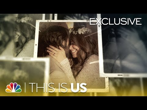 This Is Us - A Love Letter for You (Digital Exclusive)