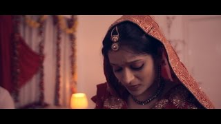 THE WEDDING SAREE - Hindi Short Film