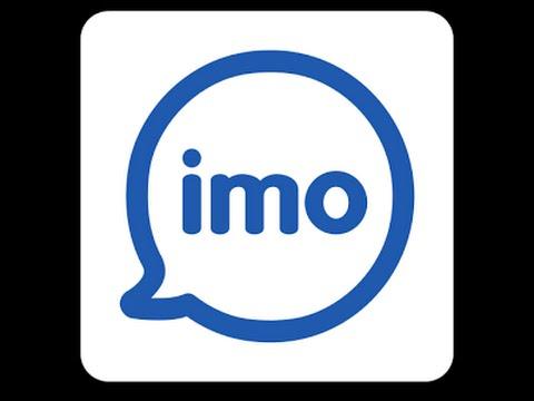 how to install app imo on windows phone nokia lumia