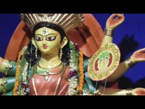 Xxx Mp4 Durga Puja 2017 Bagnan Puja Parikrama Durgoutsav 3gp Sex