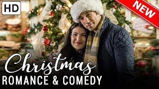New Hallmark Movies in January 2019 - Hallmark Release Romance Movies 2019