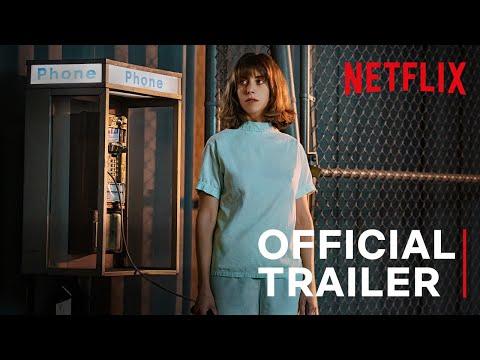 Xxx Mp4 Horse Girl Official Trailer Netflix 3gp Sex