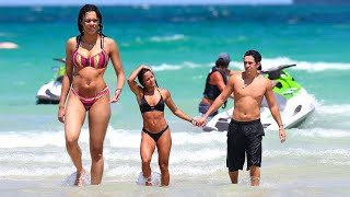 15 Real Life Giant Hulk Girls You Must See