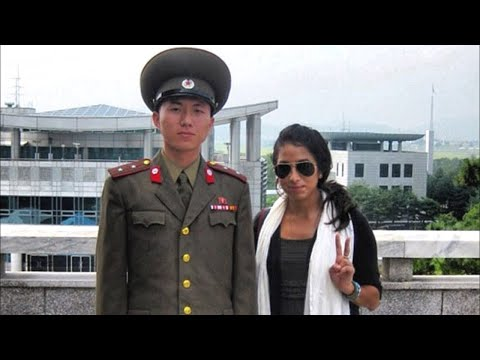 What you NEED to know about Traveling to North Korea!