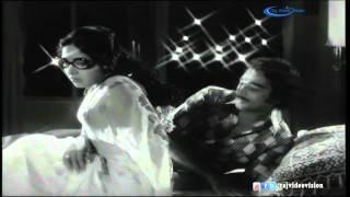 Ilakanam Maarutho Song HD | Nizhal Nijamagiradhu