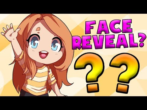 Will I Ever Reveal My Face?! | Ask Liz (Q&A)