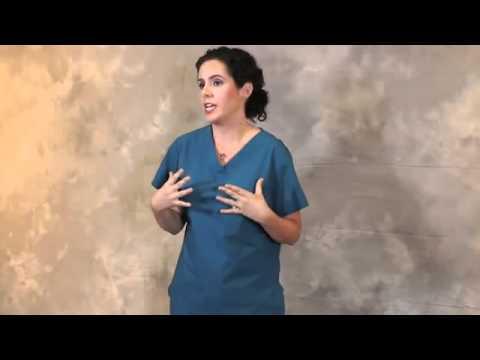 Nursing Scrubs, Quality Women's Clothing At Kat's Korner. Nursing Scrubs Danville VA.