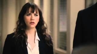 Download ANGIE TRIBECA - TBS NEW SERIES Video