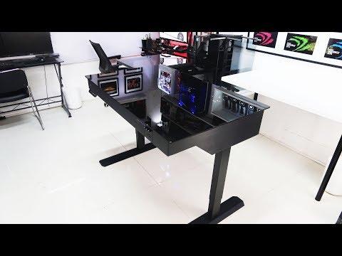 Custom Pc Build #40