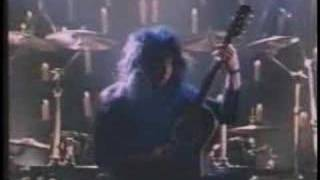 WASP - Hold On To My Heart