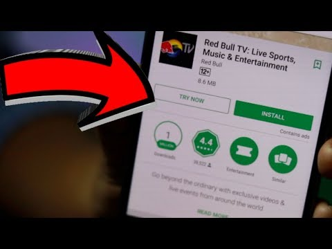 Use Any App Without installing | Play Store apps | Google new Features