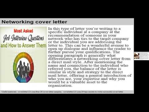 Top 7 medical records cover letter samples