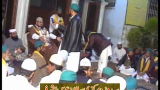 01 Qawali 23 December Urs e Makhdoom e Simnani