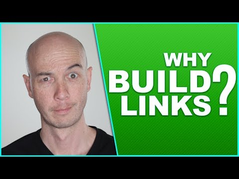 Why Build Links to an Amazon Affiliate Niche Site