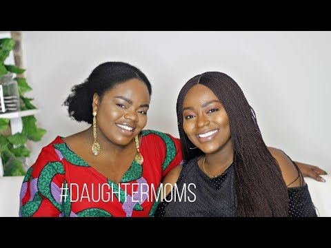 The secret life of #DaughterMoms: Rearing siblings, 0CD Chronicles & more | #CCWC