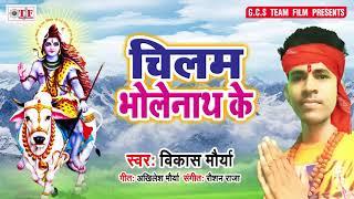 Top Five Bholenath Song Dj Dhamaka - Circus