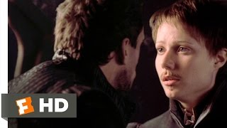 Download Shakespeare in Love (1/8) Movie CLIP - Viola Is Thomas (1998) HD Video