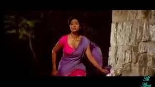 Sneha Boobs Bouncing Video