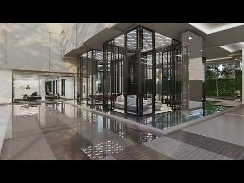 Rise Phahon Inthamara - Bangkok Condominium