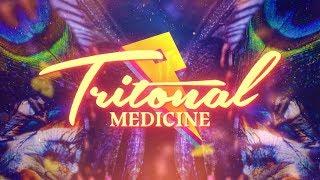 Download Tritonal & LEVV - Medicine Video
