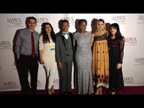 Brooklyn College: International Student's Perspective - Bernard Akshay Gomes (India)