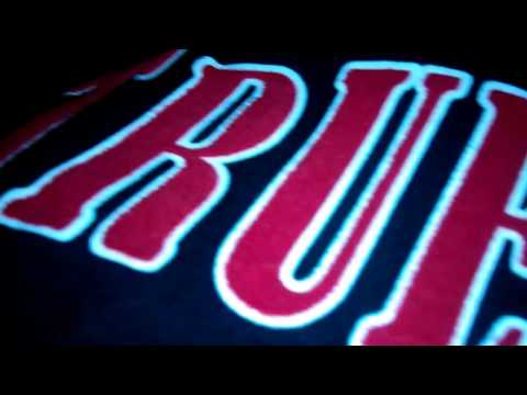 Last stitch true religion review